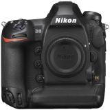 Nikon D6 telo digitalni fotoaparat