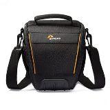 Lowepro Adventura TLZ 20 II (crna) torba torba za digitalni fotoaparat Cene
