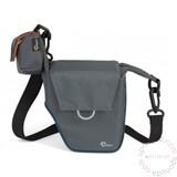 Lowepro Compact Courier 70 (siva) torba za digitalni fotoaparat Cene