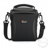 Lowepro Format 120 Black torba za digitalni fotoaparat Cene