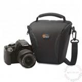 Lowepro Format TLZ 20 torba za digitalni fotoaparat Cene