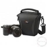 Lowepro Format TLZ 10 torba za digitalni fotoaparat Cene