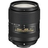 Nikon 18-300mm f/3.5-6.3G ED VR AF-S DX objektiv Cene
