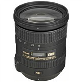 Nikon 18-200mmf/3.5-5.6GAF-SDXEDVRII objektiv Cene