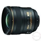 Nikon Nikkor 24mm f/1.4G ED AF-S objektiv Cene