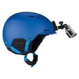 Gopro AHFSM-001 Helmet Front Mount frontalni držač kamere za kacigu  Cene