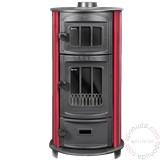 Surel 5110 peć za grejanje Cene