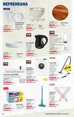 Metro Katalog Akcija