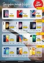 Tehnomanija katalog
