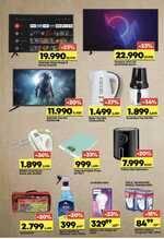Tempo katalog hrana