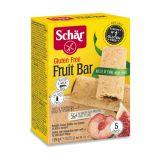 Schar bezglutenske voćne bar-štanglice sa 56% voćnim punjenjem, 5x25g  Cene