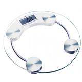 Sapir ES-1650-B vaga za merenje telesne težine Cene