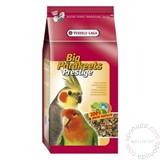 Prestige hrana za srednje papagaje Big Parakeet Slike