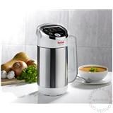 Tefal Easy Soup BL8411 blender Cene