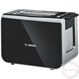 Bosch TAT 8613 toster Cene