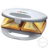 Clatronic ST3477 toster Cene