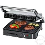 Clatronic KG 3487 toster Cene