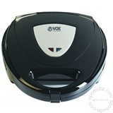 VOX SM-3228 toster Cene