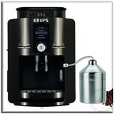 Krups EA8250 espresso aparat za kafu Cene