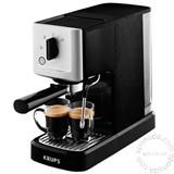 Krups XP3440 aparat za kafu Cene
