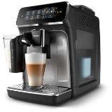 Philips EP3246/70 aparat za kafu Cene