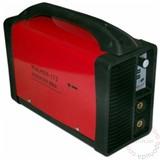 Walmer Inverter 200A digitalni, 230V/elektroda do 5mm/7.5 kg aparat za varenje Slike