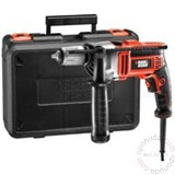 Black & Decker 750W KR705K Slike