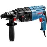 Bosch GBH 240 elektro-pneumatski čekić (GBH 2-24 DRE)  Cene