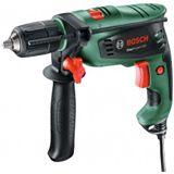 Bosch EasyImpact 550 vibraciona bušilica 550W (0603130020)  Cene