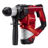 Einhell TC-RH 900 Kit, 4258253  Cene
