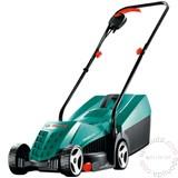 Bosch električna kosilica za travu ARM 32 - 0600885B03  Cene