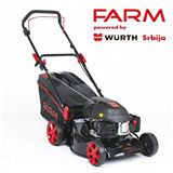 Farm benzinska kosilica za travu FLM460K  Cene