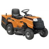 Villager VT 1005 HD benzinski traktor za košenje trave  Cene