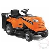 Villager benzinski traktor za košenje trave 13.5 KS VT 840  Cene