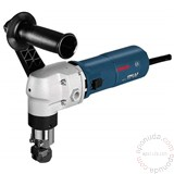 Bosch Blue Električna grickalica za lim GNA 3,5 makaze za lim