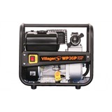 Villager Motorna pumpa za vodu Black Edition HPWP 30 P  Cene