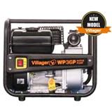 Villager Motorna pumpa za vodu Black Edition WP 36 P  Cene