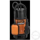 Villager potapajuća pumpa za prljavu vodu VSP-13000  Cene
