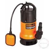 Villager potapajuća pumpa za prljavu vodu VSP-10000  Cene