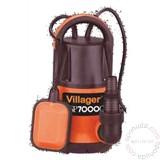 Villager potapajuća pumpa za čistu vodu VSP 7000 C  Cene