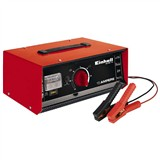 Einhell punjač akumulatora CC-BC 15  Cene