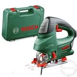 Bosch PST 900 PEL CT  Cene