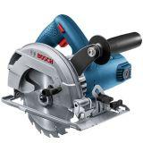 Bosch GKS 600 ručna kružna testera / cirkular 06016A9020  Cene