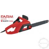 Farm električna testera 20E  Cene