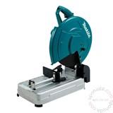 Makita kružna testera za metal LW1400  Cene