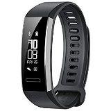 Huawei Band 4 Andes-B29 55024462 crni  Cene