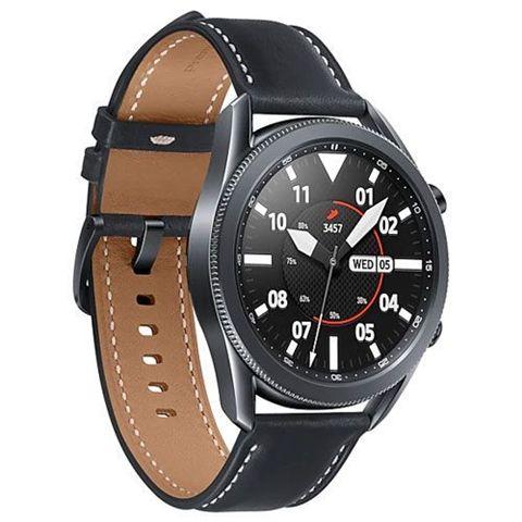 images?q=tbn:ANd9GcQh_l3eQ5xwiPy07kGEXjmjgmBKBRB7H2mRxCGhv1tFWg5c_mWT Smart Watch Eponuda