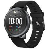 Xiaomi Haylou Smart Watch LS05 crni sat Slike