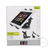 TNB 6-10.1 TABHOLD3 drzac za mobilni telefon Cene