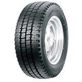 Tigar guma 6.50/16C Cargo Speed 108/107L dostavna guma Slike